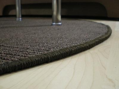 sisal teppich rund grau ziemlich teppich abela moos grau schonheit sisal teppich trumpf grau. Black Bedroom Furniture Sets. Home Design Ideas