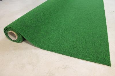 Hervorragend Teppichkiste - Kunstrasen Moos grün Auslegware GQ64