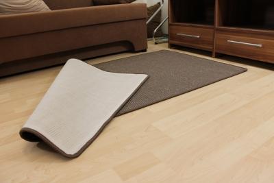 teppichkiste sisalteppich malta. Black Bedroom Furniture Sets. Home Design Ideas