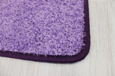 teppichkiste modern carpets. Black Bedroom Furniture Sets. Home Design Ideas