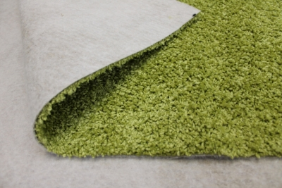 sisal teppichboden reinigen carprola for. Black Bedroom Furniture Sets. Home Design Ideas