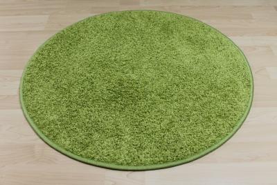 outdoor teppich rund moderne teppiche verleihen dem au. Black Bedroom Furniture Sets. Home Design Ideas