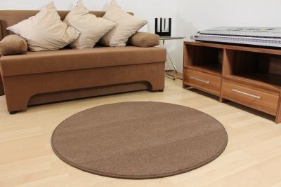teppich naturfaser excellent sisal teppich with teppich naturfaser free teppiche aus papier. Black Bedroom Furniture Sets. Home Design Ideas