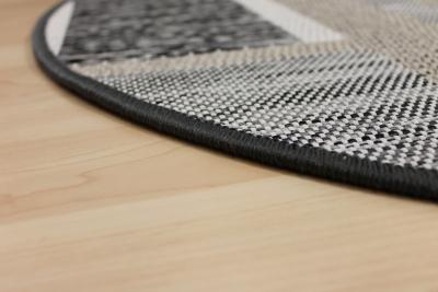 teppichkiste sisal optik und outdoor. Black Bedroom Furniture Sets. Home Design Ideas