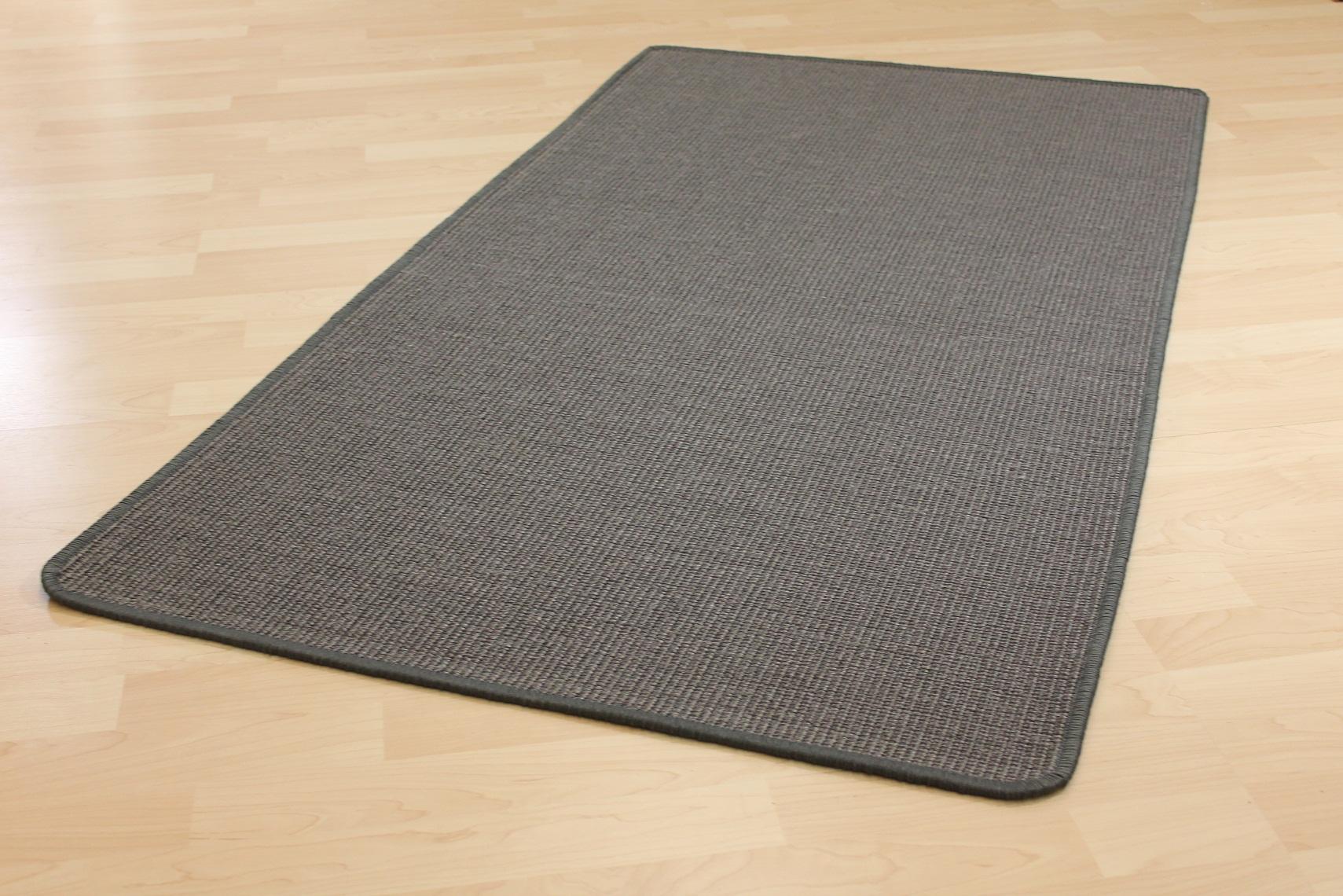 sisal teppich rund grau details zu sisal teppich malta. Black Bedroom Furniture Sets. Home Design Ideas