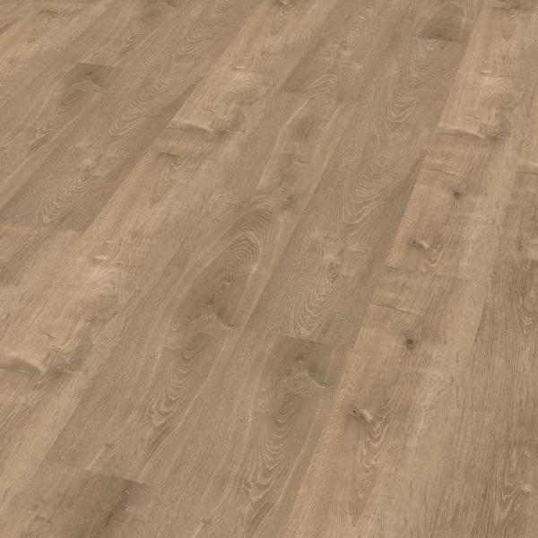 Eiche grau free hellgrau impressive ultra laminat patina for Klebefolie eiche grau