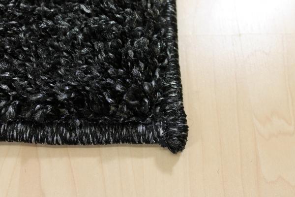 Willkommen bei Teppichkiste  Shaggy Teppich Baly