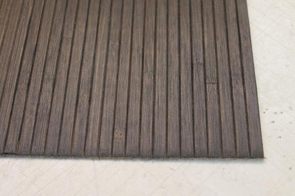 20170114152229 Schlafzimmer Teppich Oder Parkett