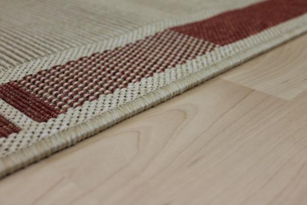 Teppich babyzimmer beige teppich ignis fein velour soft for Babyzimmer beige