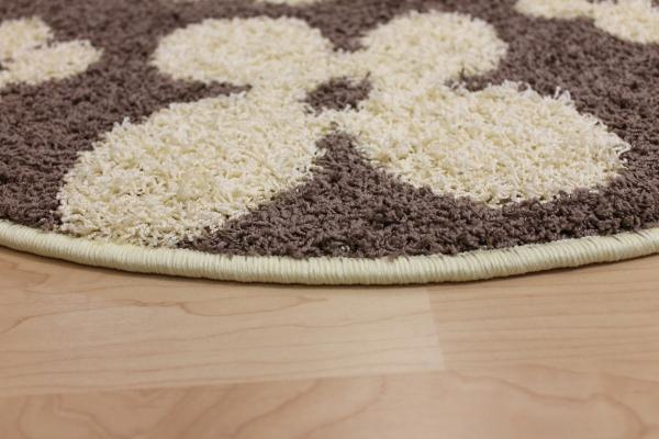 teppich rund beige teppich maestro rund beige with teppich rund beige top teppich rund hell. Black Bedroom Furniture Sets. Home Design Ideas