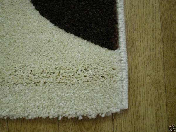 teppichkiste design teppich kemer beige braun. Black Bedroom Furniture Sets. Home Design Ideas