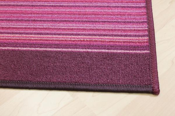 Laufer Teppich Modern : Der Teppich Läufer Lion ist geeignet in Wohnräumen mit mittlerer ...