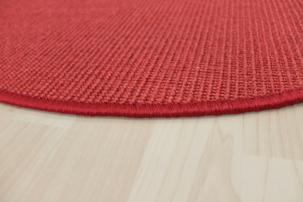 M Bel Straube ikea sisal teppich ikea osted rug flatwoven polyester edging makes the rug ikea teppich sisal