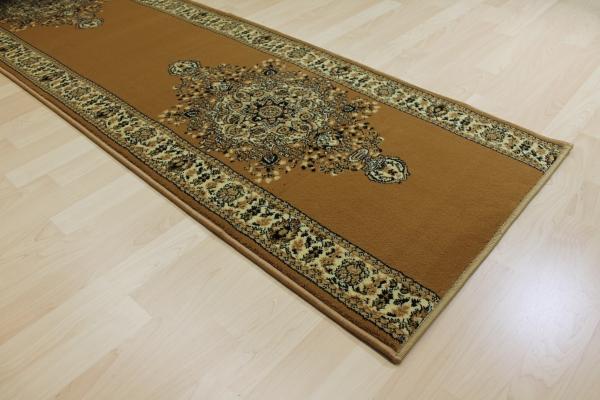 teppichkiste teppich l ufer orient mir muster marrakesh. Black Bedroom Furniture Sets. Home Design Ideas