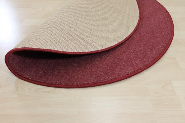 teppich rund rot amazing rund teppich rund cm rot teppich rund rosa stern hochflor teppich rund. Black Bedroom Furniture Sets. Home Design Ideas