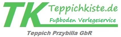 Teppichkiste-Logo