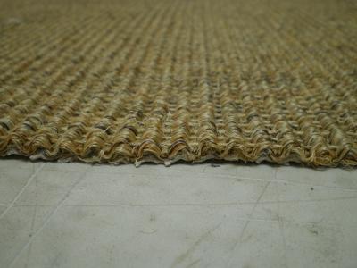 Sisal teppichboden